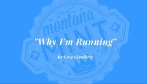 greg gianforte montana