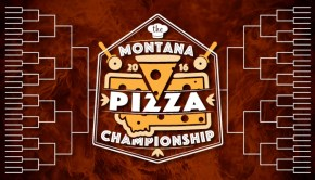 MM_Pizza Championship