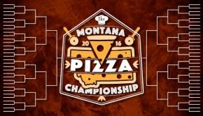 MM_Pizza Championship
