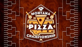 MM_Pizza Championship_FB
