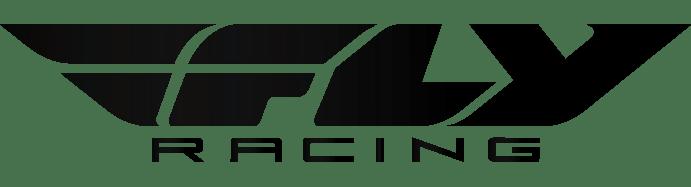sponsors-09