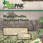 Sulpak new flyer 9-7-12 proof_Page_1