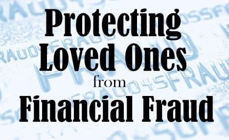 AJ7H04 Credit bank card fraud