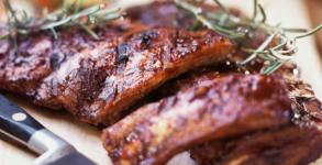 spareribs-604_0