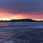 Eastern Montana Fishing Report for Week of 2/8/12