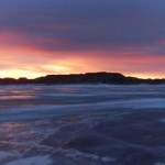 EASTERN MONTANA FISHING REPORT FOR THE WEEK OF 2/22/12
