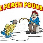 Final Results for the 9th Annual Perch Pounder