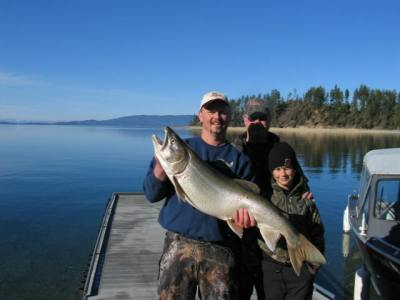 2012 Spring Mack Days 103
