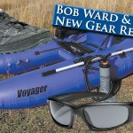 New Spring Gear Review from Bob Ward&#8217;s