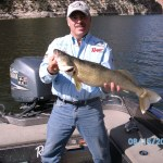 Be More Consistent In Trolling Presentations: Professional Angler Pat Slater's Tip of the Week