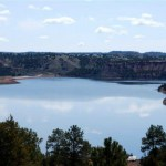 Good Fishing Opportunities in the Eastern Montana Fishing Report: 6/20/2012