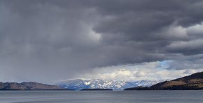 flatheadlakestorm