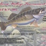 TOURNEY TRACKER: 2012 Fall Classic Final Results