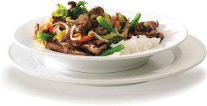 Recipe-venison-stirfry