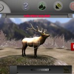 "Rocky Mountain Elk Foundation Unveils ""Lethal Shot"" Hunting App"