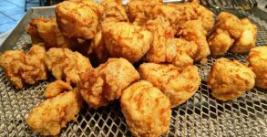 BeFunky_fish nuggets 2.jpg