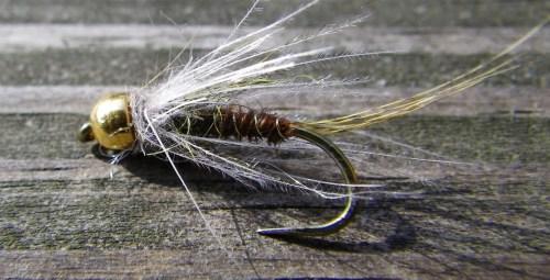 jerseyfly