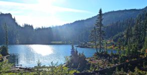upper-lena-lake-042