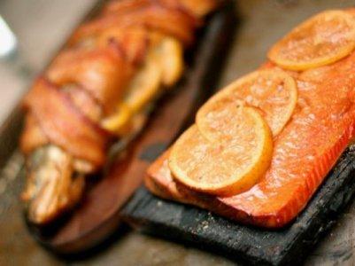 wasabi_salmon500_neuharth