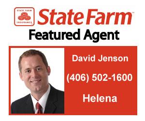 Agent_DavidJenson