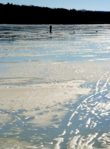 ice-fishing-on-thin-ice-by-Ann-Althouse