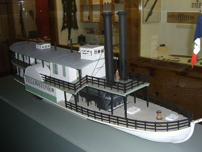 800px-Fur_trade_museum_yellowstone_steamboat
