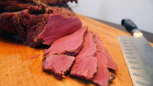 corned-venison-recipe