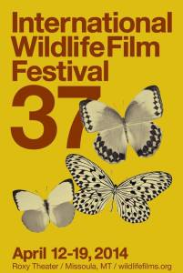 Wildlife-Film-Festival-Poster