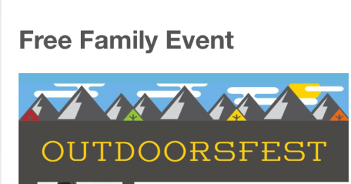 outdoors-fest-missoula
