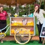 Comprar uma food bike: 4 lugares para fazer ou comprar!