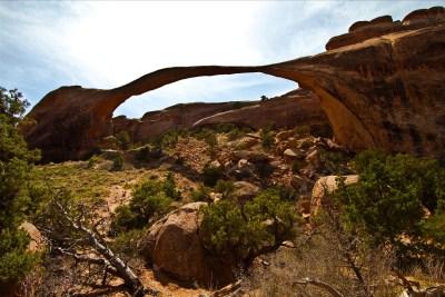 Landscape_Arch