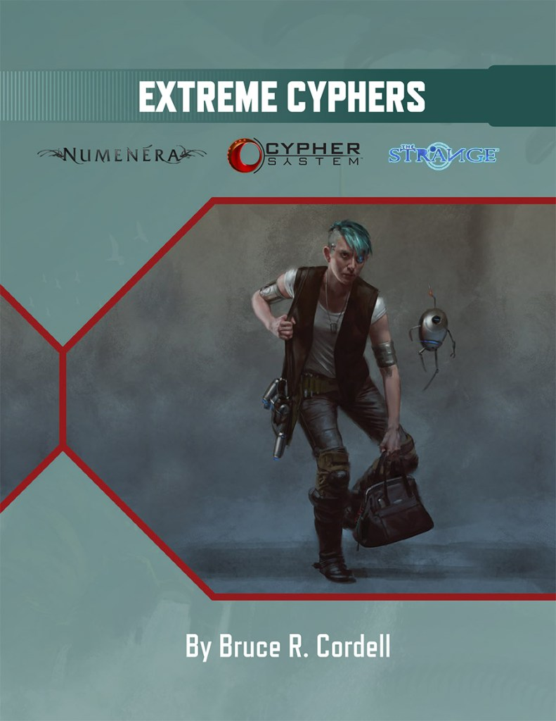 Extreme Cyphers-2016-02-08-Cover