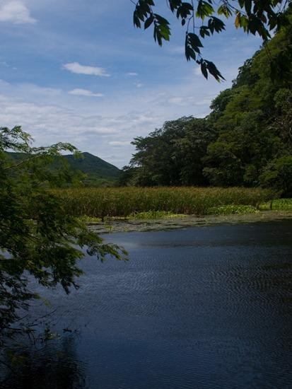 Bocana - 07.14.2010 - 10.51.25