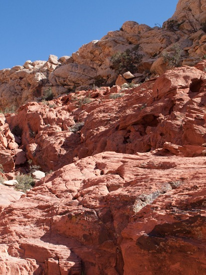 Calico tanks trail - 05.03.2012 - 19.14.23