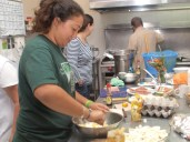 Thanksgiving dinner at Las Cruces - 07.27.2013 - 17.22.18