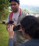 Birding at Finca Cantaros - 20130717 - 24