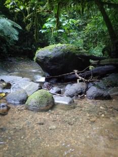 Rio Java - 07.09.2016 - 09.48.03