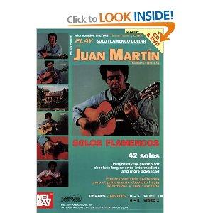 Juan Martin