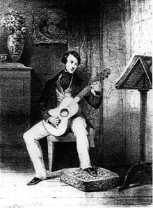 Matteo_Carcassi_(1792-1853)