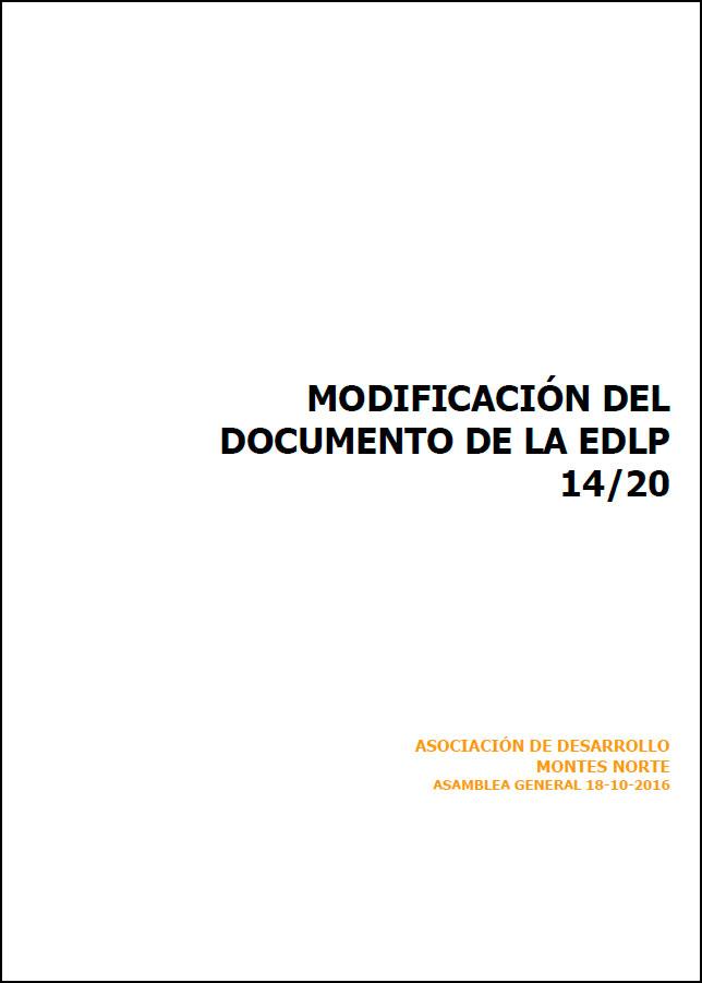 Asociación Montes Norte Ciudad Real Apostamos por el desarrollo de