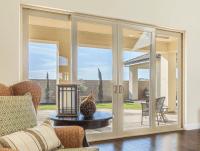 Bay View Sliding Patio Doors - Monte Verde Windows & Doors