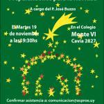 Navidad 2013 - P.José Buzzo