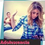 04-7-AMFE-ADOLESCENCIA
