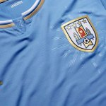 puma-uruguay-02a