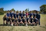 Campeones en 3º de liceo (Large)
