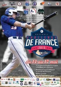 2015-03-25-AfficheCdFBaseball2015