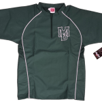 Batting_Jacket