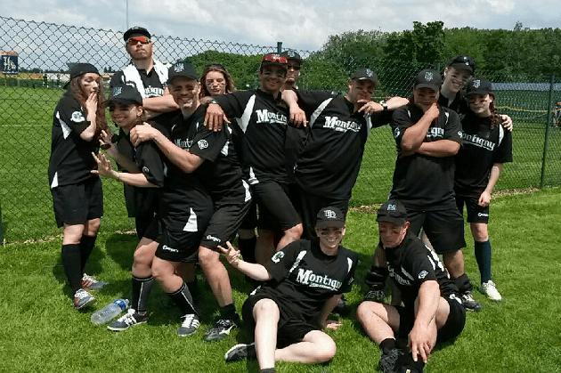 Softball_LaGuerche_20160529