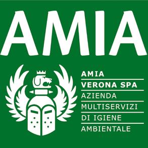 Ecomobile AMIA 2016 in VIII Circoscrizione @ Montorio | Veneto | Italia