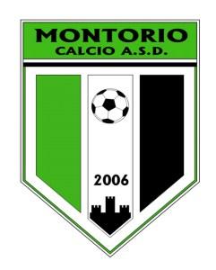 Torneo di Calcio Giarola - Montorio Calcio @ Montorio Veronese   Montorio   Veneto   Italia